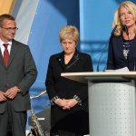 Plötzlich Präsidentin IHK Potsdam