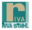 Riva Stahl