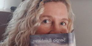 Buchempfehlung-Beate-Fernengel