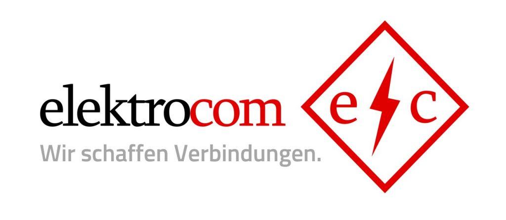 ElektroCom